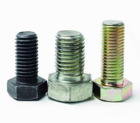 锌合金电镀 制造商