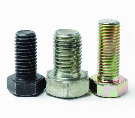 Zinc Alloy Plating Manufacturers
