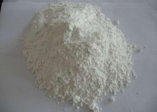 三聚磷酸锌铝 制造商