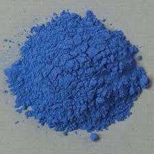 锌蓝粉 制造商