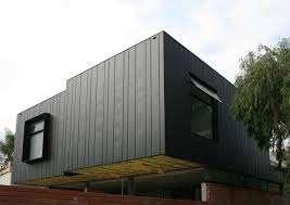 锌制建筑板 制造商