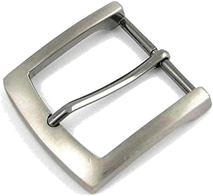 锌压铸扣 制造商
