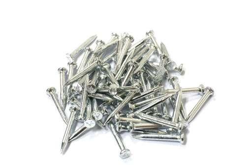 电镀锌添加剂 制造商