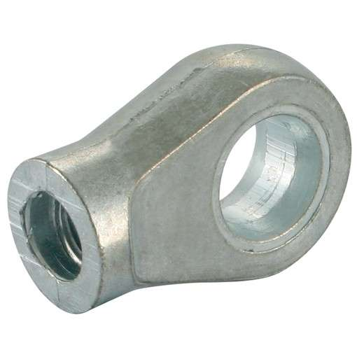 Zinc End Fitting Manufacturers