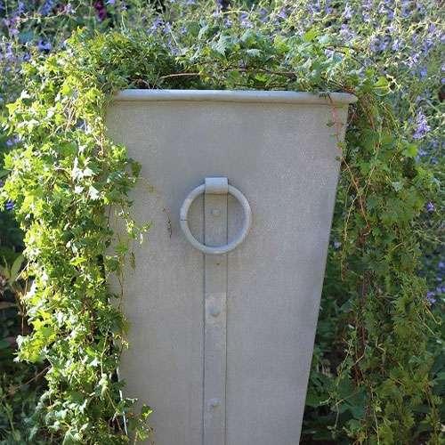 锌花园锅 制造商