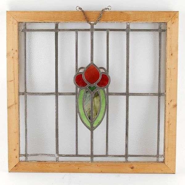 锌玻璃窗 制造商