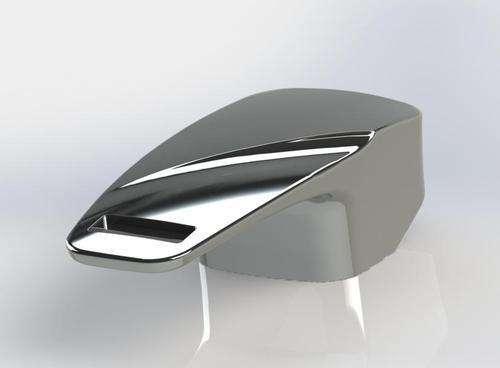 Zinc Handle Faucet Manufacturers