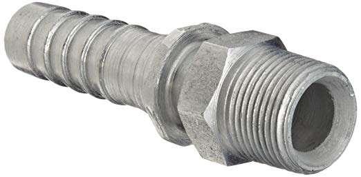 Zinc Hose Fitting Manufacturers