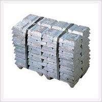 锌锭回收 制造商