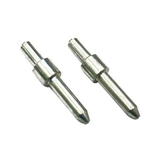锌铁合金电镀 制造商