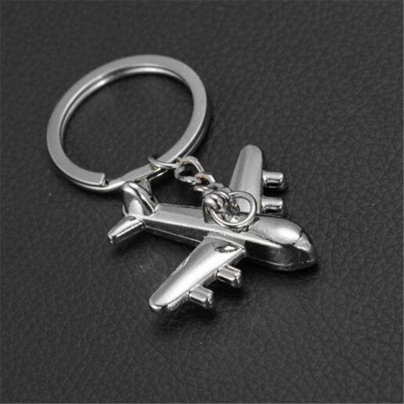 Zinc Key Holder Manufacturers