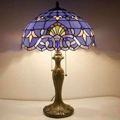 Zinc Lamp Base Manufacturers