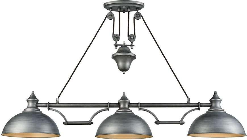 Zinc Lighting Fixture Manufacturers
