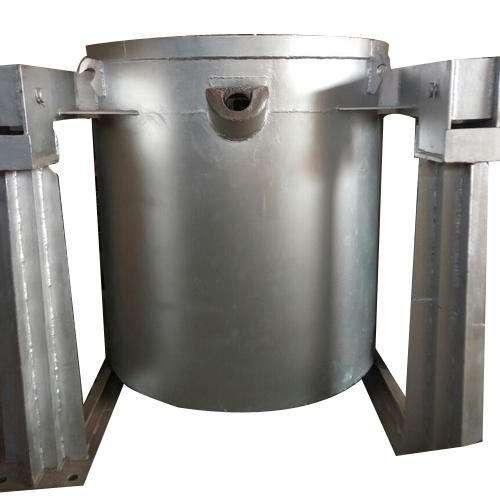 Zinc Melting Furnace Manufacturers