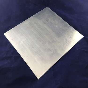 Zinc Metal Sheet Manufacturers