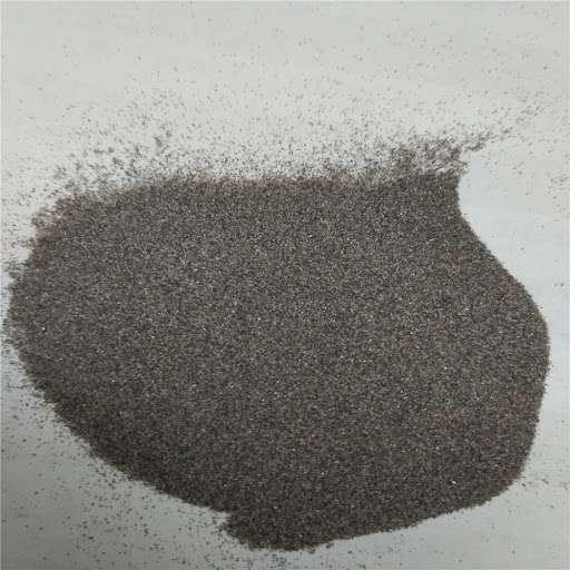 氧化锆氧化铝粉 制造商
