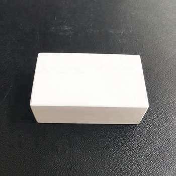 氧化锆陶瓷块 制造商