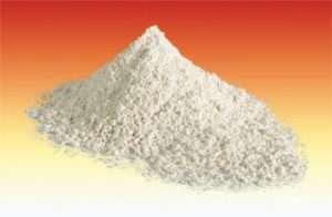 氧化锆陶瓷粉 制造商