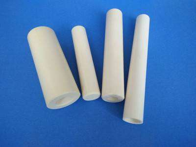氧化锆陶瓷管 制造商