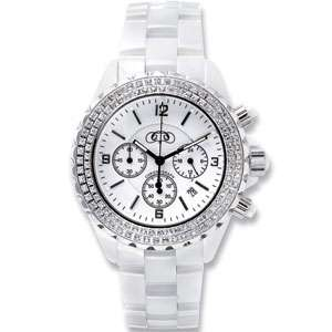 Zirconia Ceramic Watch Manufacturers
