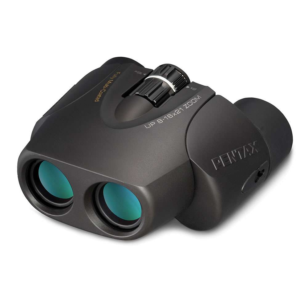 Zoom Compact Binocular Manufacturers