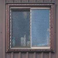 工业窗口 制造商