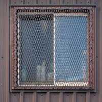 Industrial Window Manufacturers