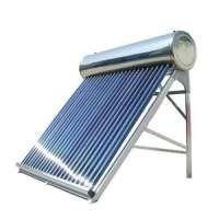 Solar Effluent Evaporation System Manufacturers