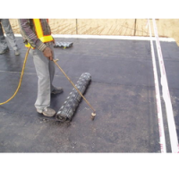Cementitious Waterproofing Services Manufacturers