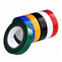 Electric Tape Manufacturers