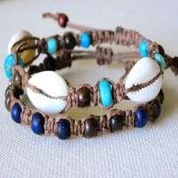 Shell Bracelet Manufacturers