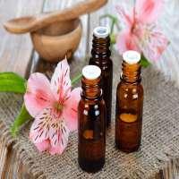 Anti Cellulite Essential Oil Manufacturers