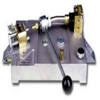 Alignment Jigs Manufacturers