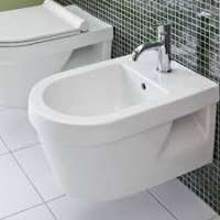 Wall Hung Bidet Manufacturers