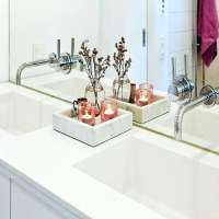 Decorative Bathroom Sink Manufacturers