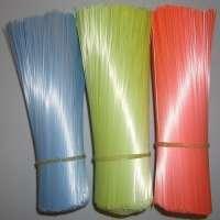 Polypropylene Bristles Manufacturers