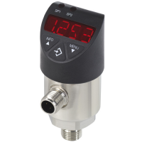 Digital Pressure Switches Manufacturers