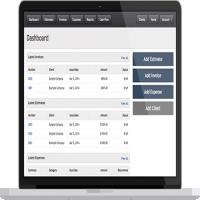 Online Billing Software Manufacturers