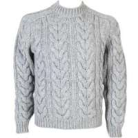 羊毛毛衣 制造商