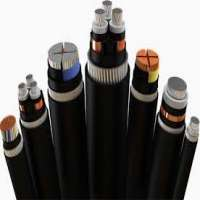 Underground Cable Manufacturers
