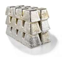 Tin Anodes Manufacturers