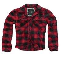 Mens Check Shirt Manufacturers