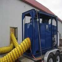 干燥剂除湿机 制造商