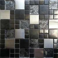 Mosaic Wall Tiles Importers