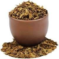 Hojicha茶 制造商