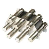 Hopper Magnet Manufacturers