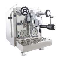 浓缩咖啡机 制造商
