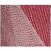 Foam Laminated Fabric Manufacturers