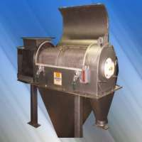 Rotary Sifters Manufacturers