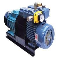 Dry Vacuum Pump Manufacturers